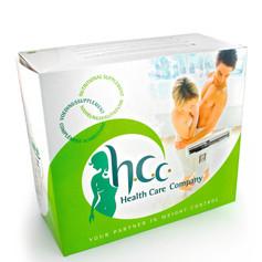 doos groot HCC.jpg