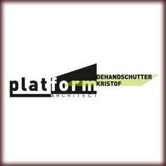 Platform_72.jpg
