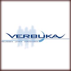 verbuka_72.jpg