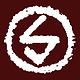 lv app symbool.png