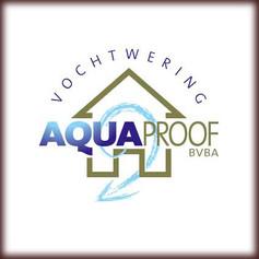 logo_aquaproof_72.jpg