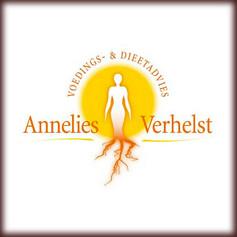 ANNELIES_VERHELST_72.jpg