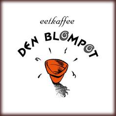 Den_Blompot_72.jpg
