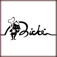 Bicke_72.jpg