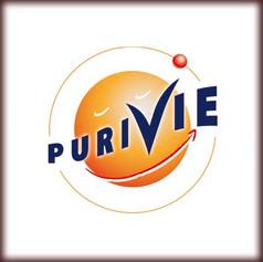 purivie.jpg