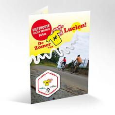 fietskaart 2.jpg