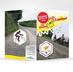 fietskaart 3.jpg