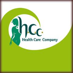 HCC_72.jpg