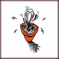 blompot 2.jpg