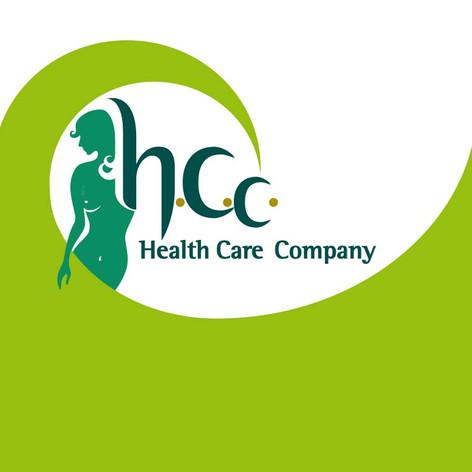 HEALTH CARE COMPANY