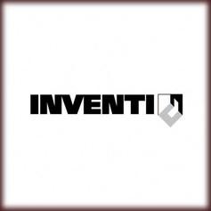 inventi.jpg