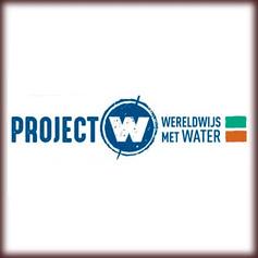 project W.jpg