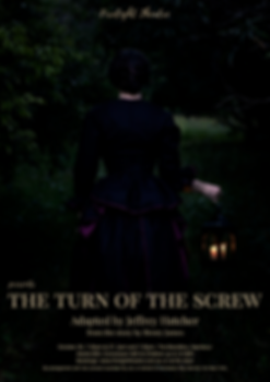 The Turn of the Screw poster.png