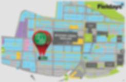 Fieldays Map Wrangler 2019.jpg