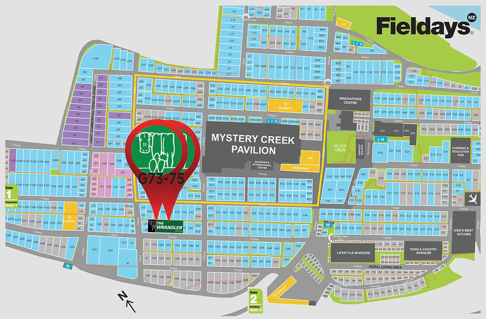 Fieldays Map Wrangler 2019.jpg