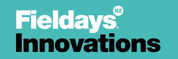 Fielays Innovations Winner