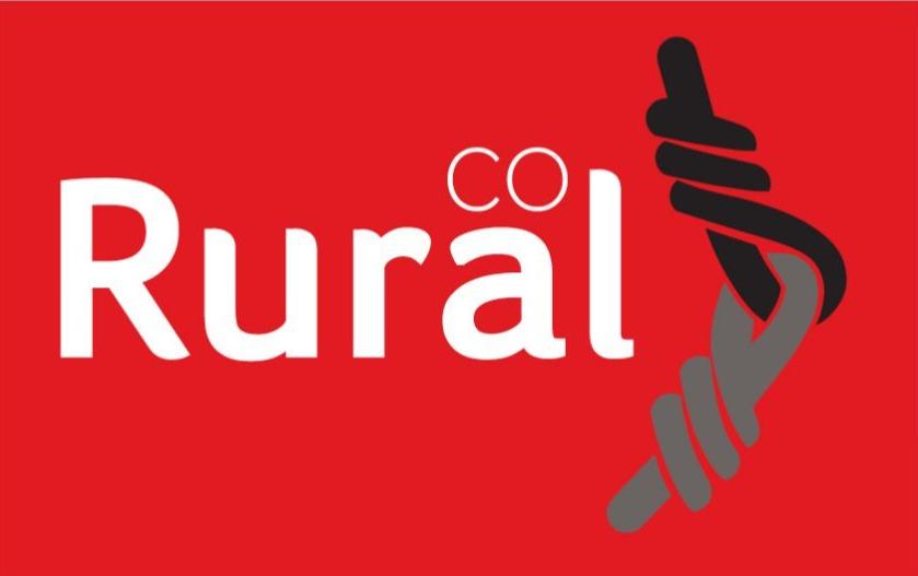 RuralCo