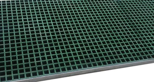 Green Grating.jpg