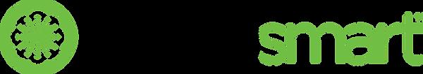 PollenSmart logo