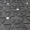 Thumbnail: Diamond Grip Rubber Mat