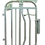 Thumbnail: Headbail Gate