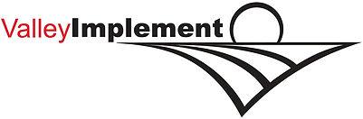 Valley Implement Logo (2).jpg