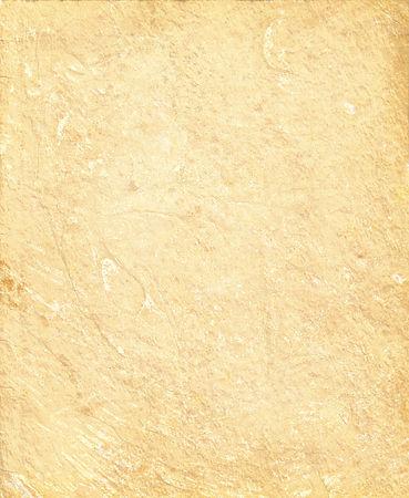 paper_texture_by_akinna_stock.jpg