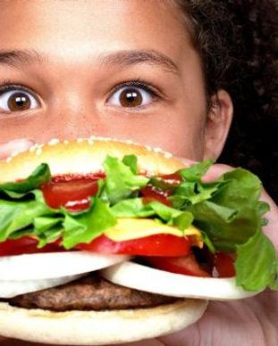 black-girl-obese.jpg