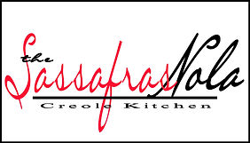 Sassafras Platinum Logo_001.jpg