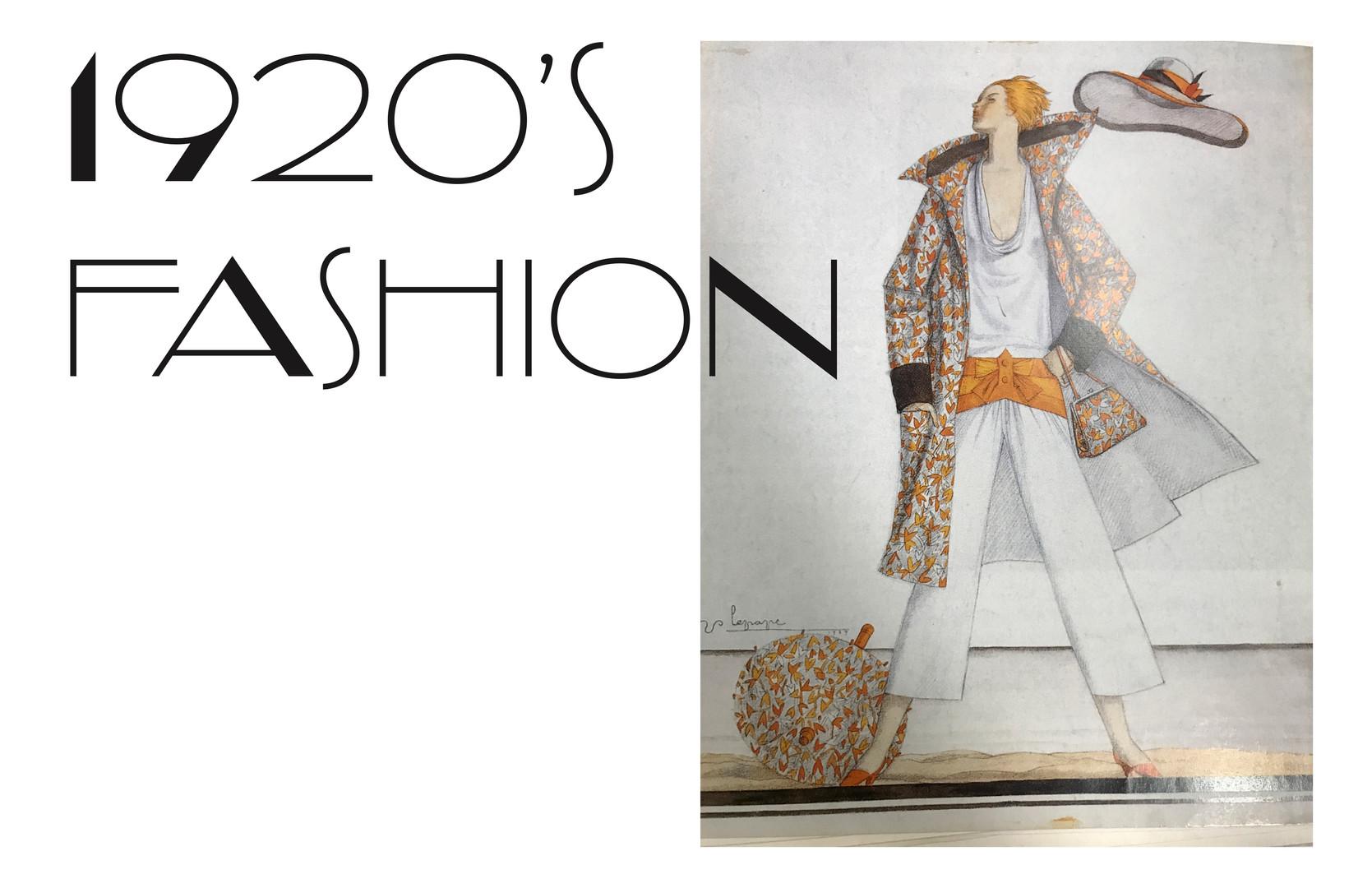 fashion decades.jpg