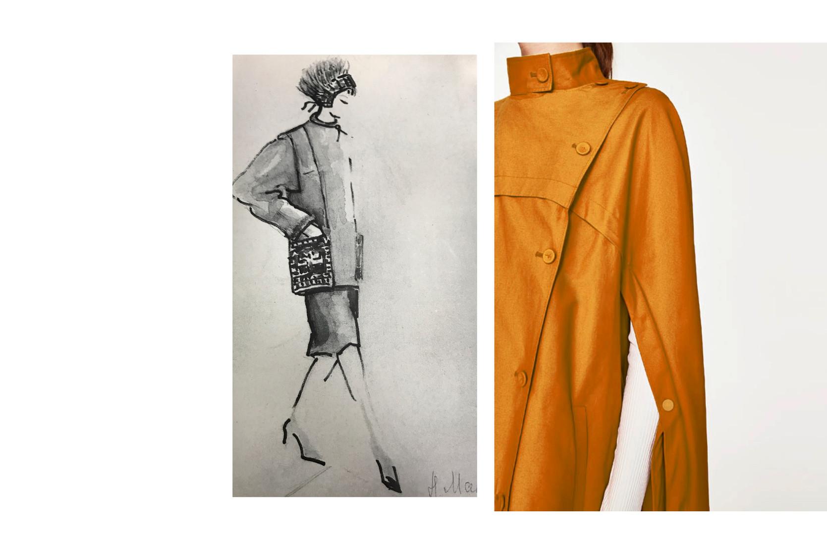 fashion decades 7.jpg