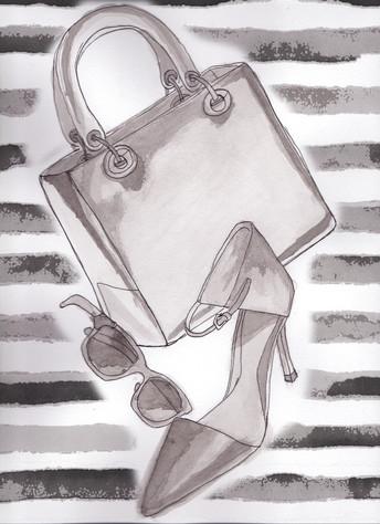 bolsa e sapato 1.jpg