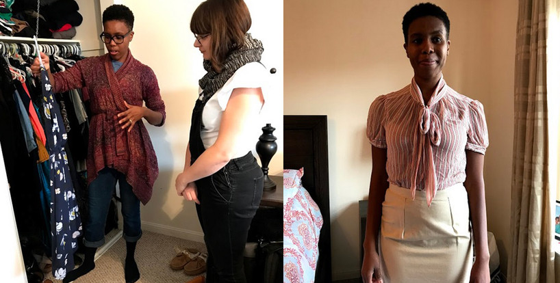alex-lord-kanika-pattern-fabric-selectio