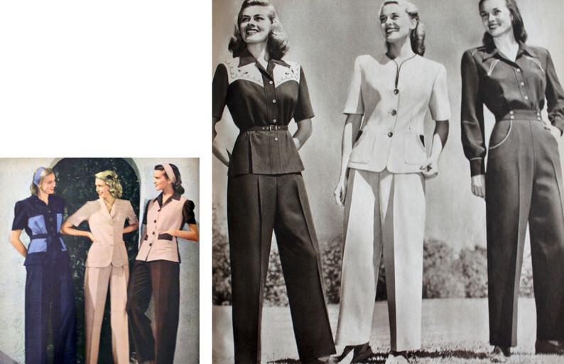 fashion decades 20.jpg