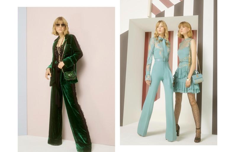 fashion decades 28.jpg
