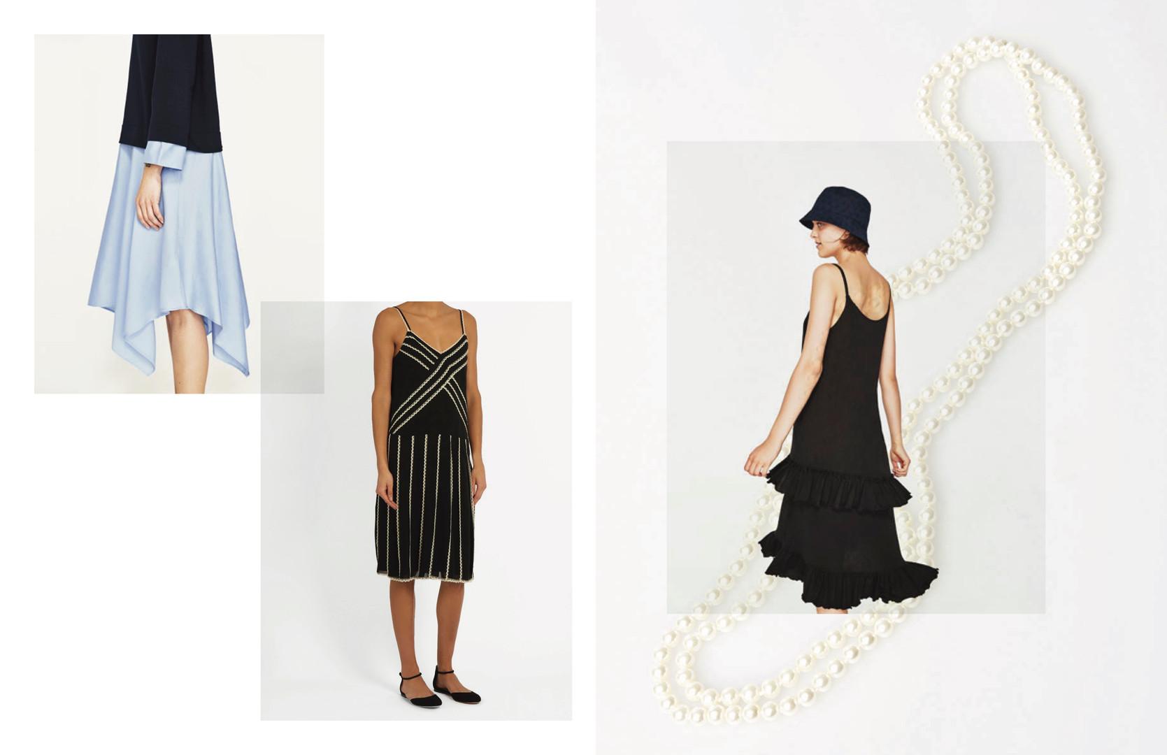 fashion decades 4.jpg