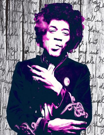 PurpleHazeMax.jpg