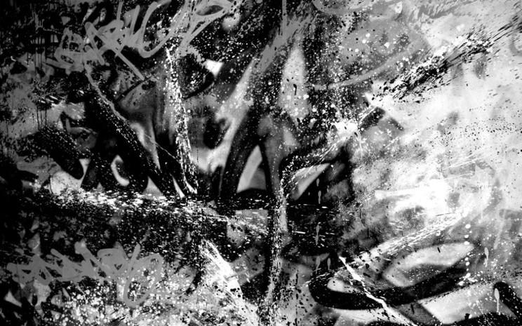 Blinda_spraypaint-on-Canvas_60x50_2009__