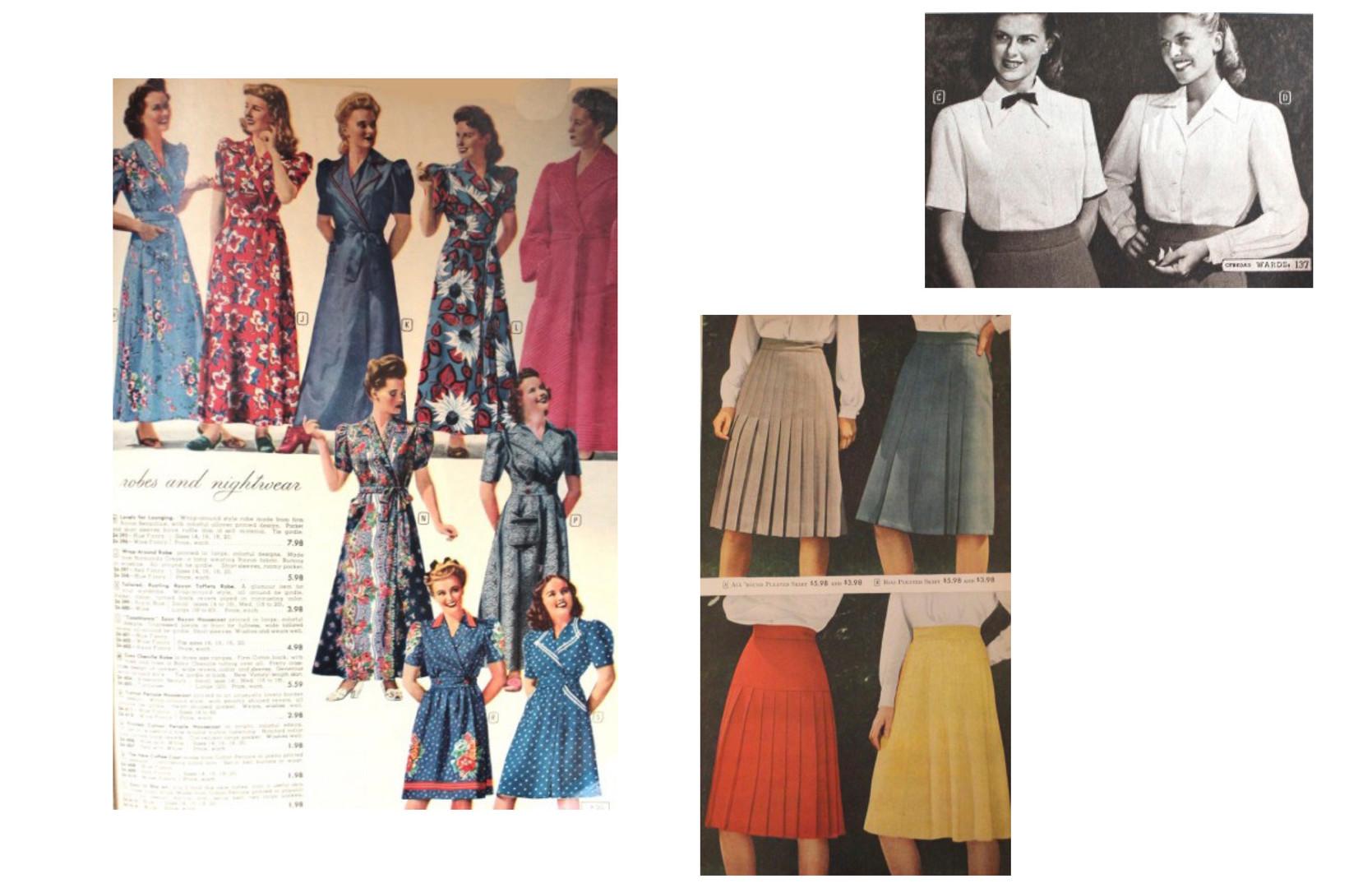 fashion decades 14.jpg