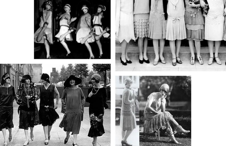 fashion decades 3.jpg