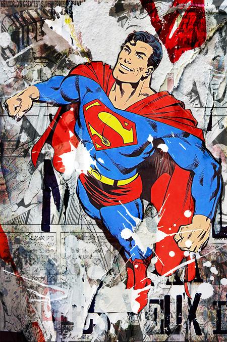 superman20171.jpg