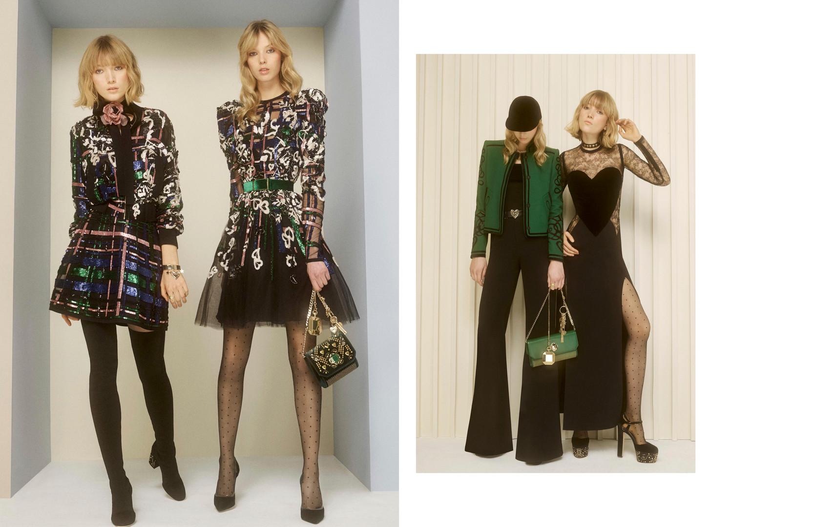 fashion decades 27.jpg