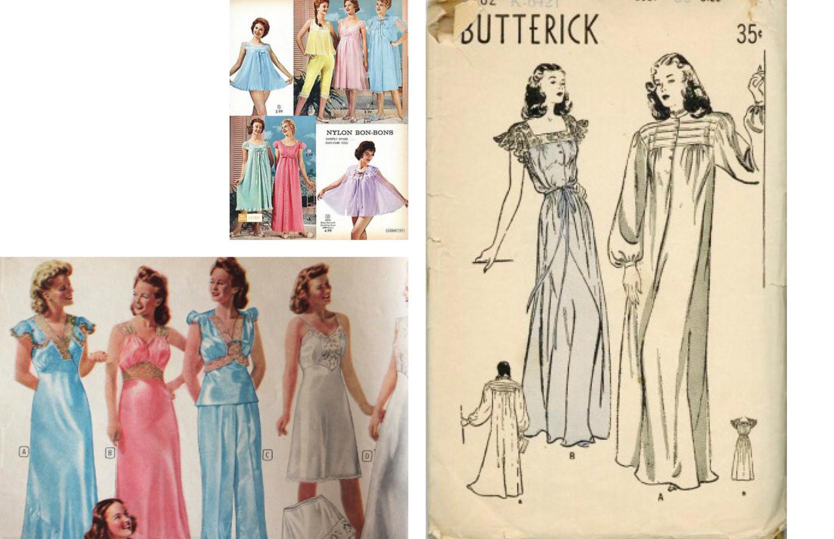 fashion decades 19.jpg