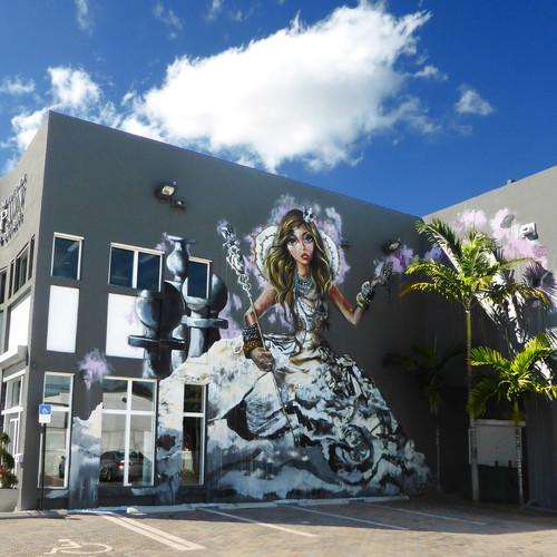 Didi, Miami - February 2014.jpg