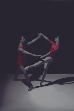 p&b e vermelho.jpg