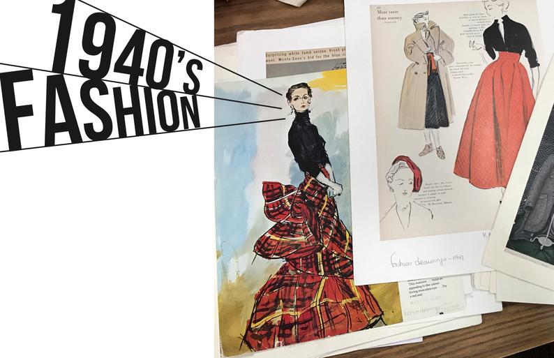 fashion decades 12.jpg