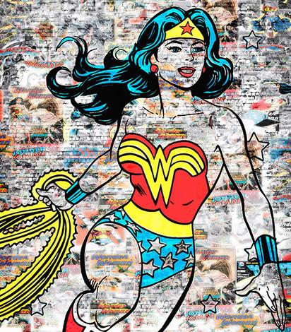WonderWomancomplete2.jpg