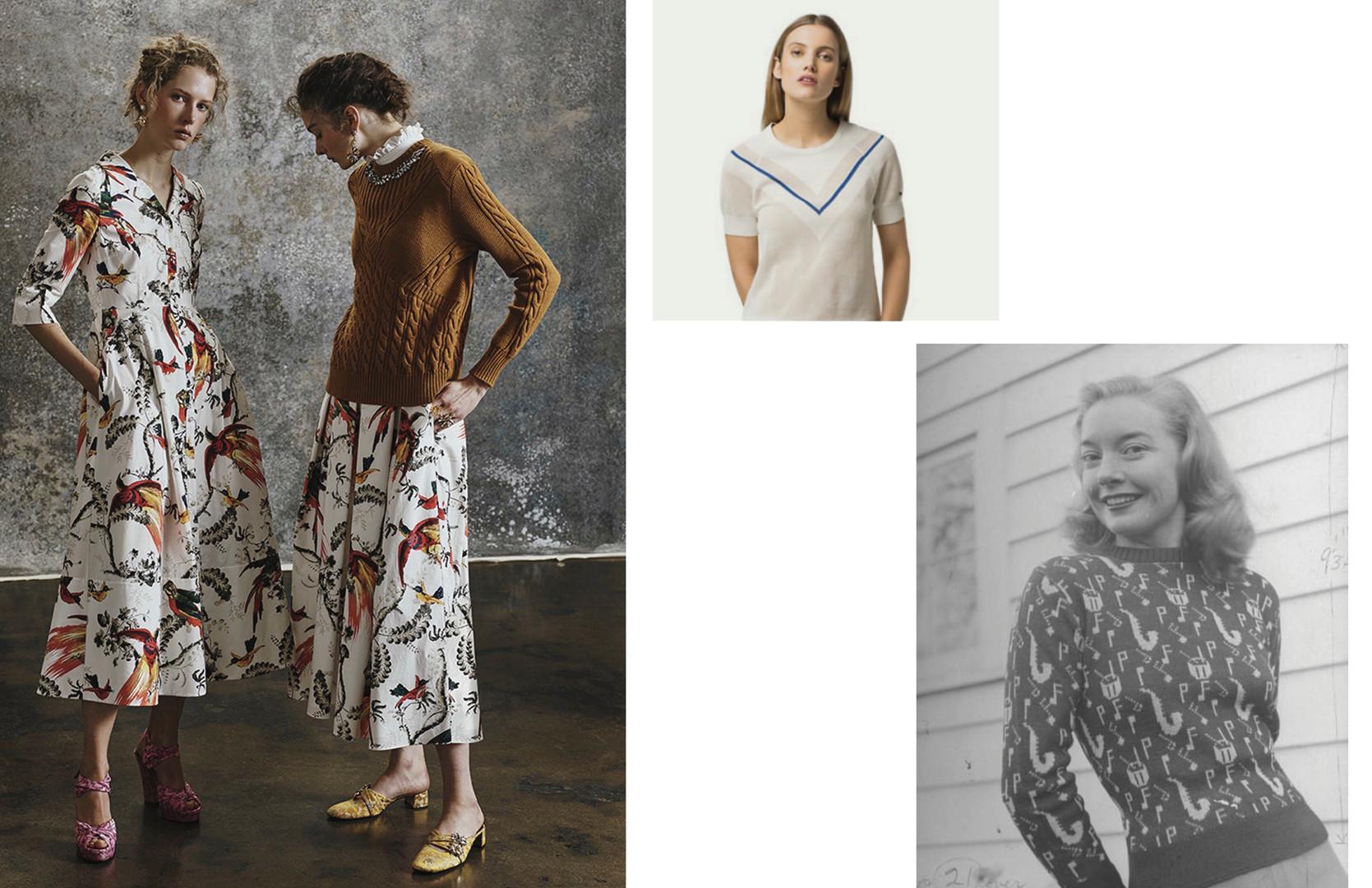 fashion decades 18.jpg