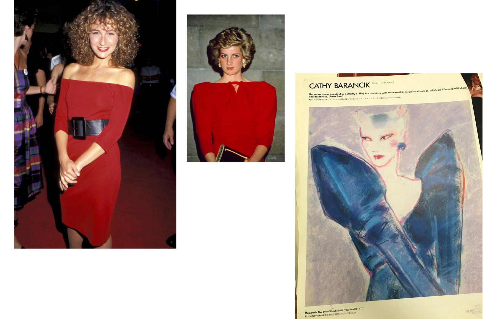 fashion decades 25.jpg