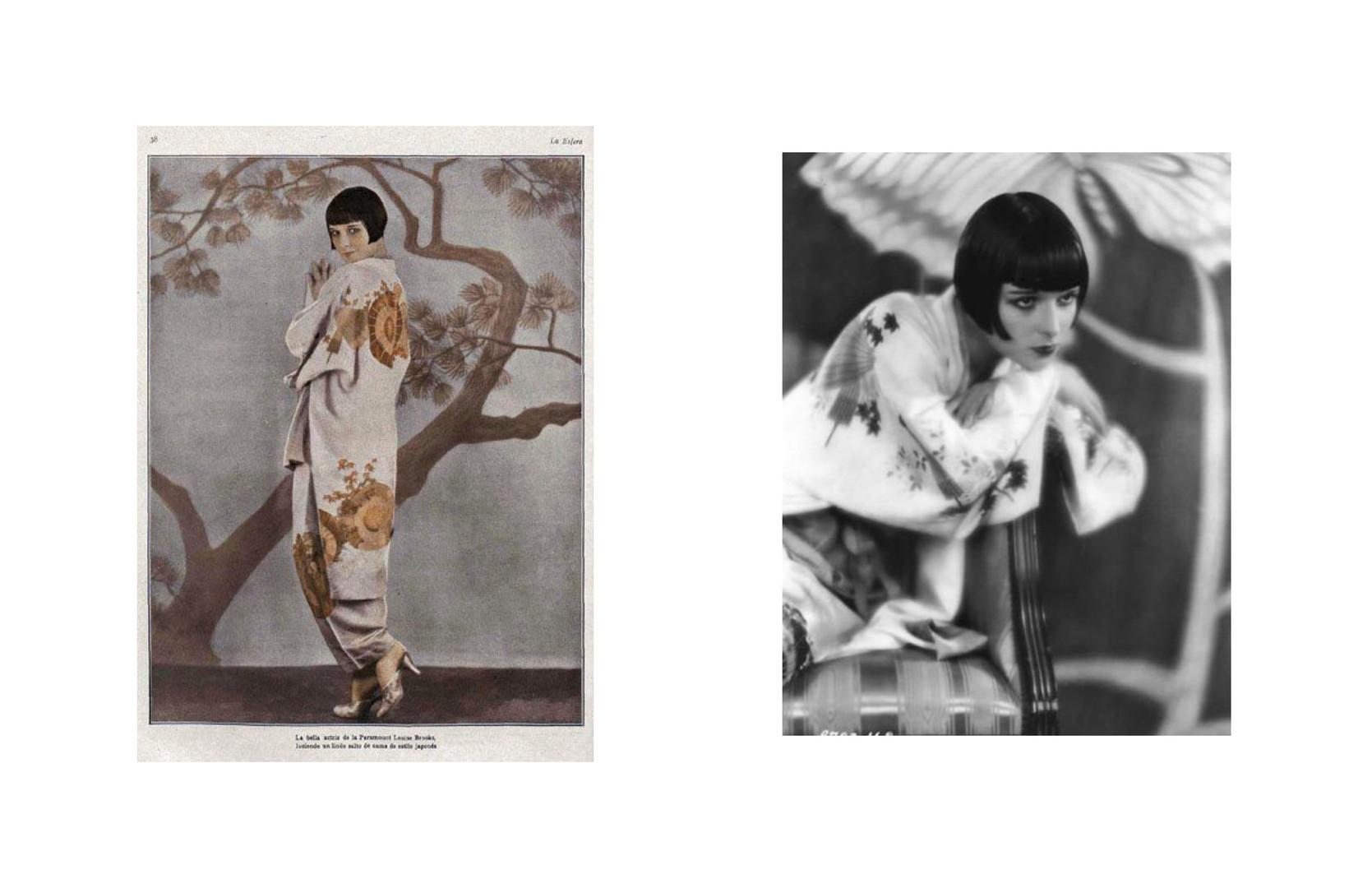 fashion decades 8.jpg